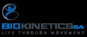 Biokinetics Association of South Africa